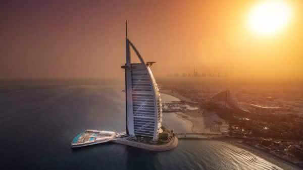 Top 10 resorts mais caros do mundo 15