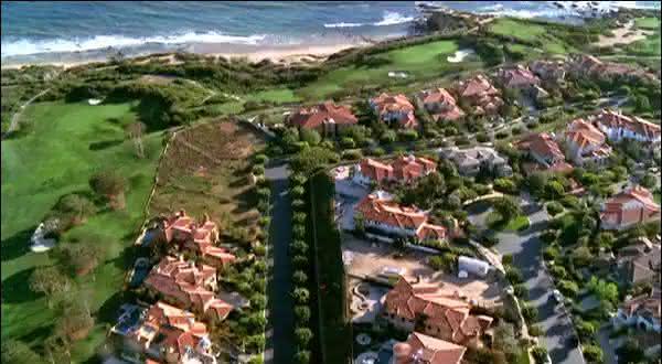 Top 10 melhores condomínios fechados do mundo 4