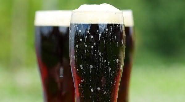digestao entre as razoes pelas quais voce deve beber mais cerveja