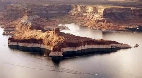 estados unidos entre os países que mais consomem água no mundo