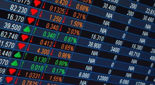 mercado de ações  entre os casos que podem provar que a astrologia é real