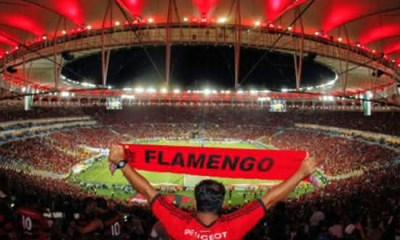 top 10 clubes mais valiosos do brasil