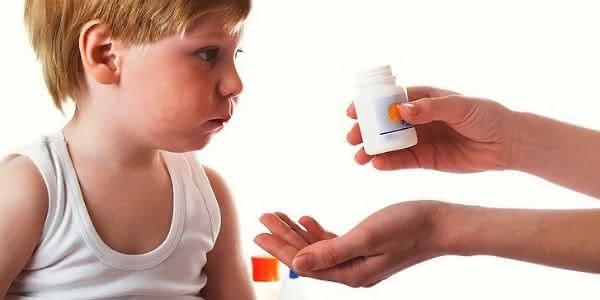 Metilfenidato entre as drogas menos viciantes do mundo