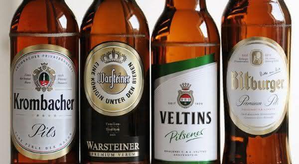 alemanha entre os maiores exportadores de cervejas do mundo