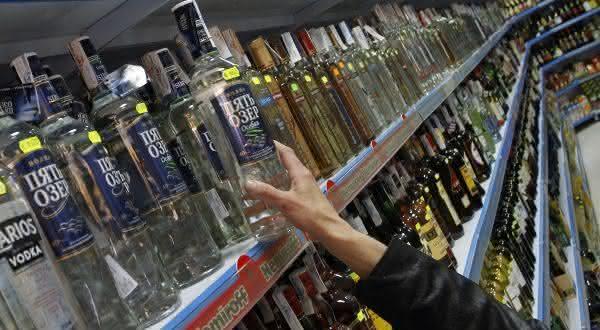 belarus países com maior consumo de álcool no mundo