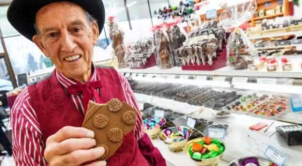 canada entre os maiores exportadores de chocolate do mundo