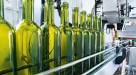 Top 10 países com maior consumo de álcool no mundo