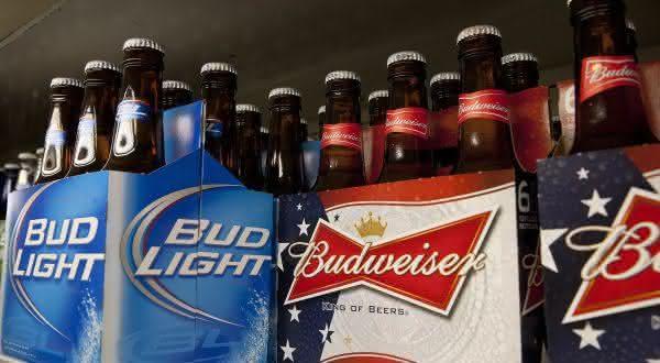 estados unidos entre os maiores exportadores de cervejas do mundo