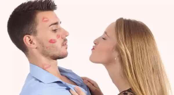 grudenta entre as coisas imaturas que as mulheres fazem nos relacionamentos