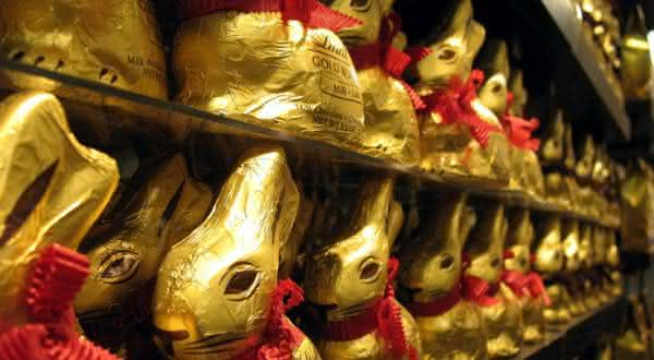 holanda entre os maiores exportadores de chocolate do mundo