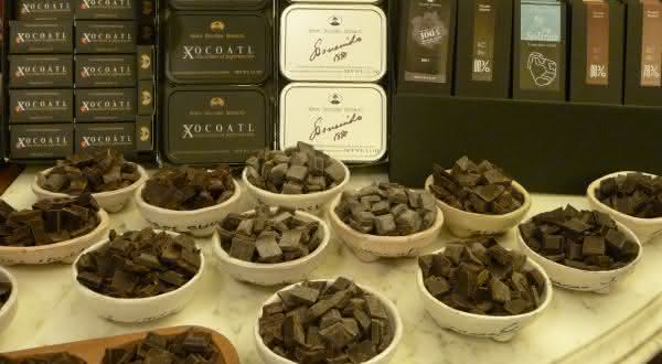 italia entre os maiores exportadores de chocolate do mundo