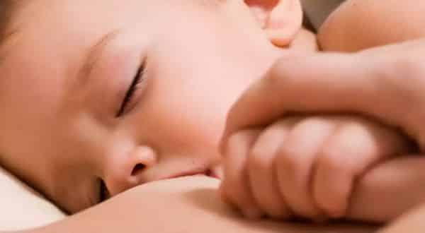 leite materno entre as bebidas mais consumidas no mundo