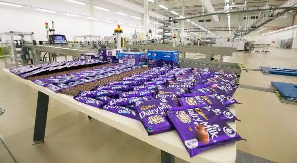 polonia entre os maiores exportadores de chocolate do mundo