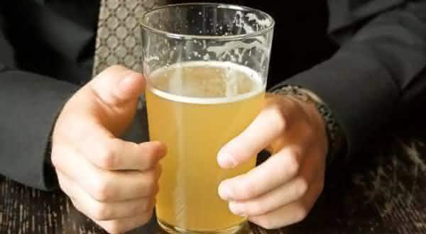 romenia países com maior consumo de álcool no mundo