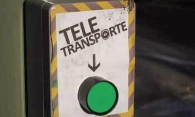 top 10 casos reais inacreditáveis de teletransporte