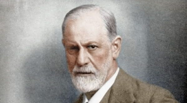 Top 10 psicólogos mais famosos de todos os tempos
