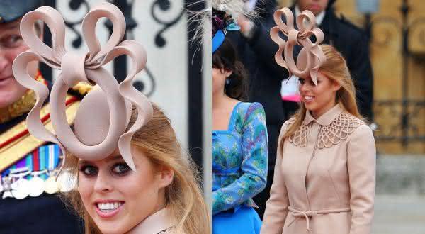 014705e00042f Top 10 chapéus mais caros do mundo