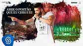 Top 100 musicas sertanejas mais tocadas 85