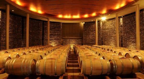 chile entre os maiores exportadores de vinhos do mundo