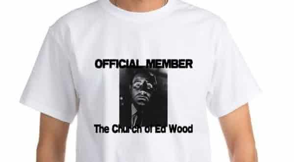 church of ed wood entre as religioes bizarras que voce nao acreditara serem reais