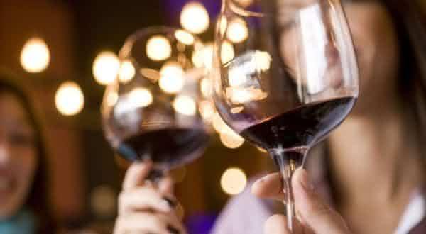 estados unidos entre os maiores exportadores de vinhos do mundo