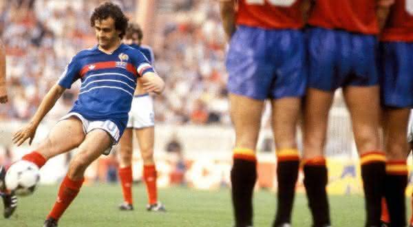 michel platini entre os maiores meia-atacantes da historia do futebol