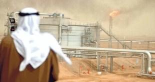 emirado arabes unidos entre os maiores produtores de petroleo do mundo