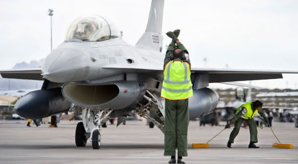forca aerea paquistao entre as maiores forcas aereas do mundo