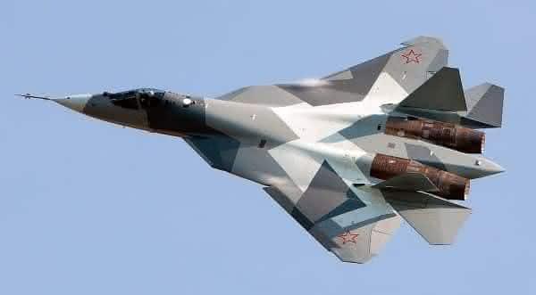 forca aerea russia entre as maiores forças aéreas do mundo