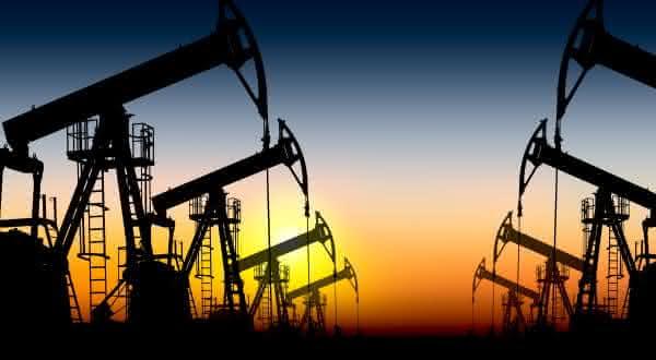 mexico entre os maiores produtores de petroleo do mundo
