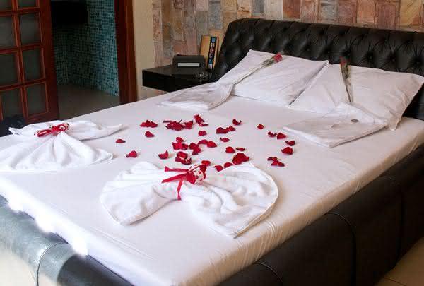 motel sao paulo 2 entre os motéis mais caros do brasil