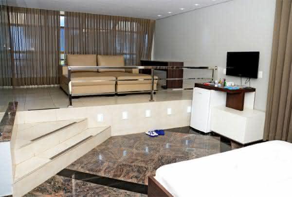 solarium motel 2 entre os motéis mais caros do brasil