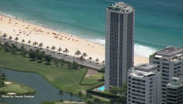 Top 10 apartamentos mais caros do Brasil 1