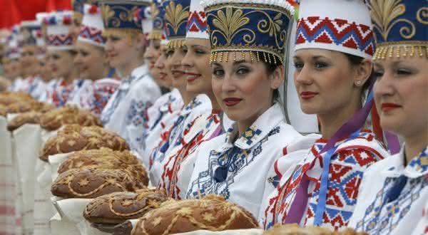 belarus entre os paises com mais mulheres do que homens