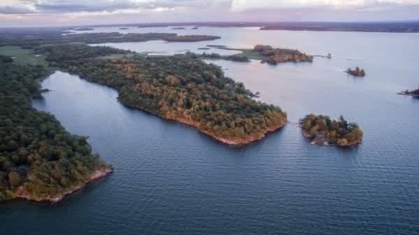 rio sao lourenco entre os rios mais profundos do mundo