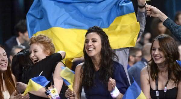 ucrania entre os paises com mais mulheres do que homens