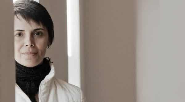 adriana lisboa entre as melhores escritoras brasileiras