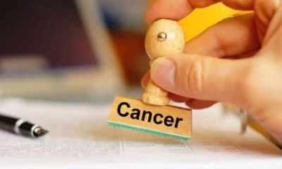 australia entre os paises com maior taxa de cancer do mundo