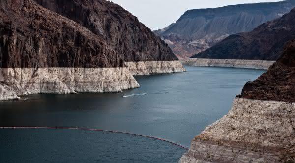estados unidos entre os paises com mais agua potavel no mundo