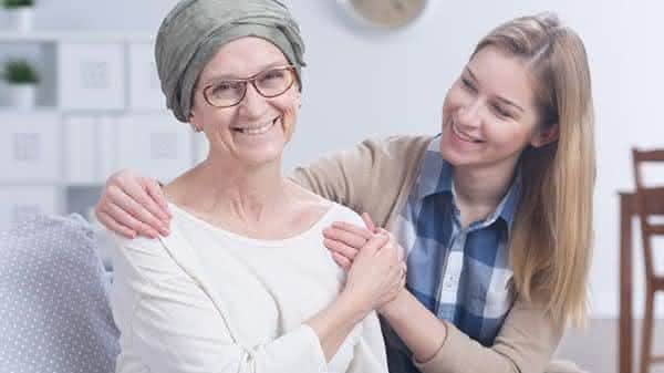 franca entre os paises com maior taxa de cancer do mundo