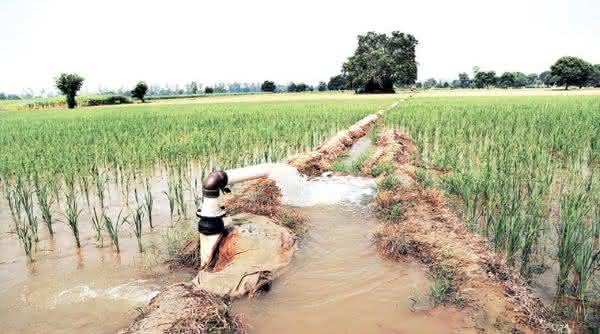 india entre os paises com mais agua potavel no mundo