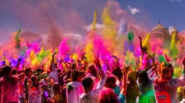 india entre os paises com mais feriados publicos no mundo