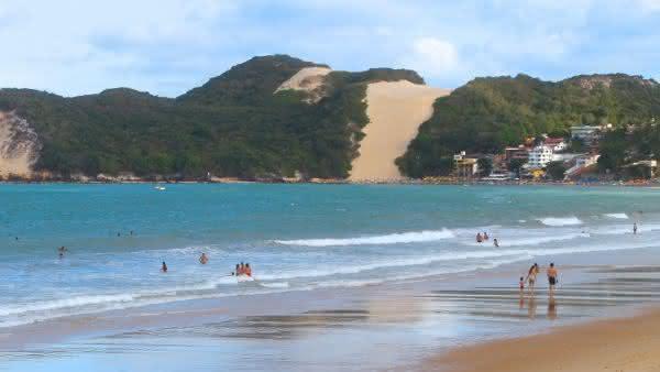 natal entre as melhores cidades para se aposentar no Brasil
