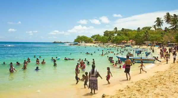 sri lanka entre os paises com mais feriados publicos no mundo