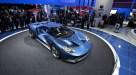 Top 10 maiores feiras de automóveis do mundo