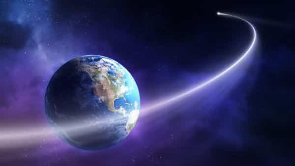 panico do cometa halley entre as vezes em que a humanidade acreditou em profecias absurdas