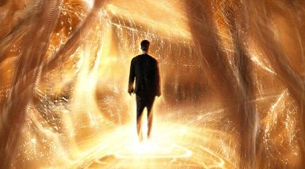 simulacao computador entre as teorias aterrorizantes sobre a existencia humana