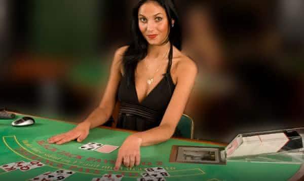 trabalho casinos entre as profissoes com as maiores taxas de divorcios