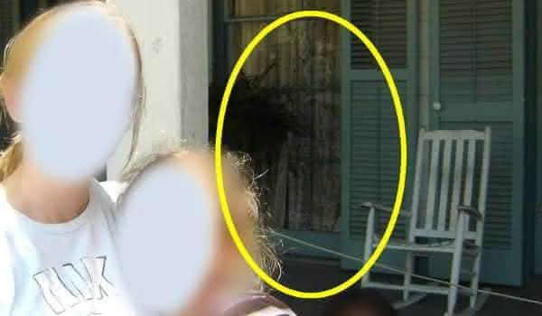Top 10 hotéis assombrados aterrorizantes com atividade fantasma real 3