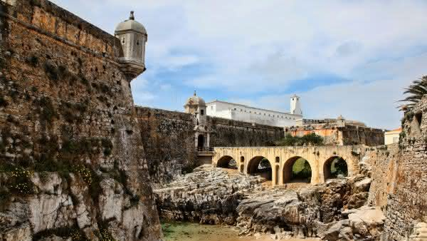 portugal entre os paises mais antigos do mundo